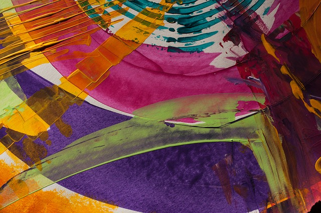 art-therapy-230045_640