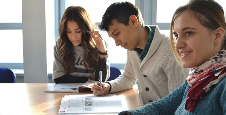 Beat Your Language Fears: Top 5 Myths about Learning English