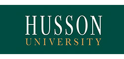 U.S. Bridge University Partners